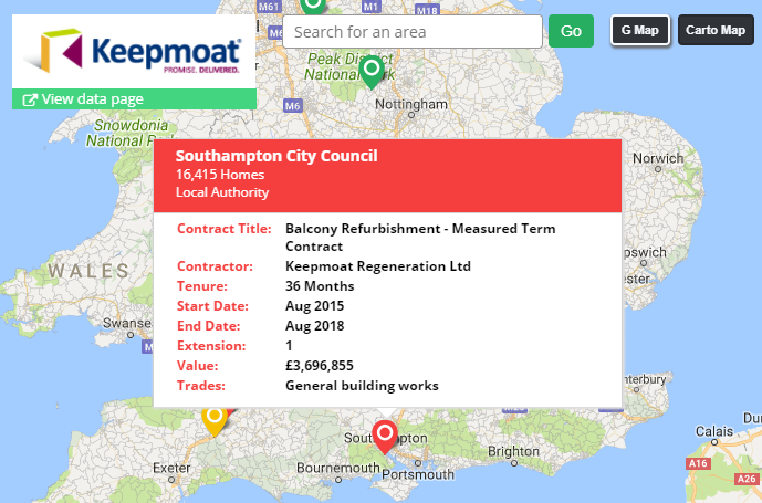 contracts-map-keepmoat