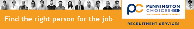 PENNINGTON CHOICES - RECRUITMENT SERVICES - FIND THE RIGHT PERSON FOR THE JOB. CLICK HERE